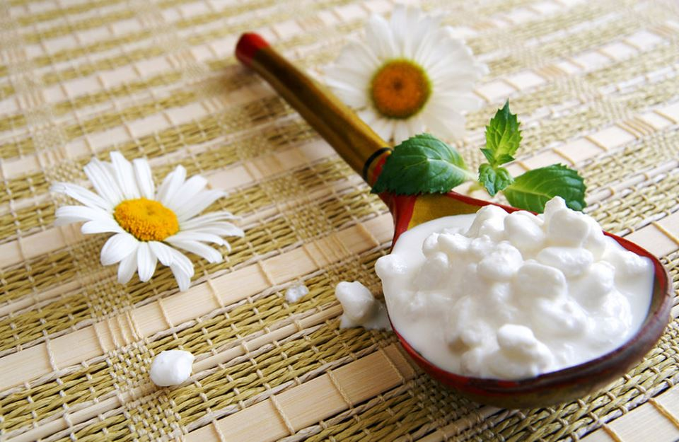 cottage-cheese-calories-protein-and-nutritional-value